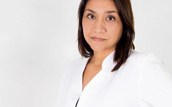 Dra Sofia Araya Concluye con éxito curso sobre diabetes
