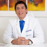 Dr. Villagrán como panelista experto en importante congreso latinoamericano