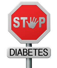 Cirugía de Diabetes y Obesidad (Bariátrica y Metabólica)