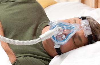Efecto de la pérdida de peso tras la cirugía bariátrica sobre la función respiratoria y el síndrome de apneas-hipopneas del sueño en mujeres con obesidad mórbida