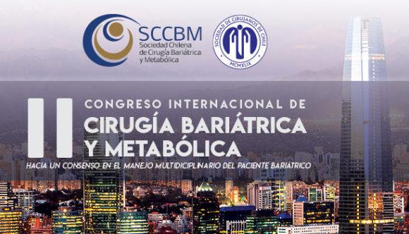 Nutricionista participa en congreso