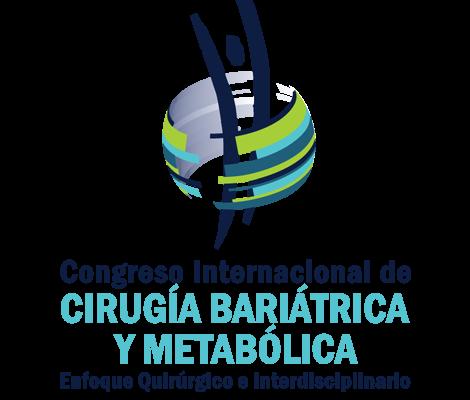 Congreso Internacional de Cirugía Bariátrica y Metabólica