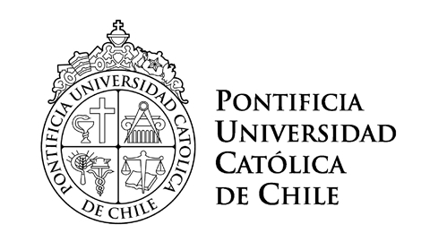 Médico Nutrióloga Universidad Católica se integra a CLINyCO